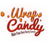 wrapcandy.com
