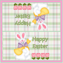 Pink & Green  Plaid Bag Topper.png