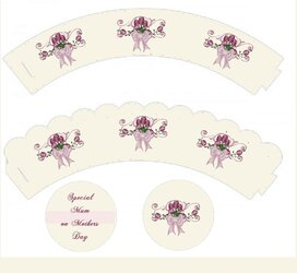 special mum_cupcake wrappers 2 n toppers rd.jpg