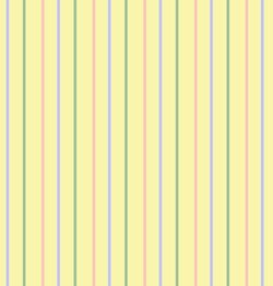 babystripesdk.jpg