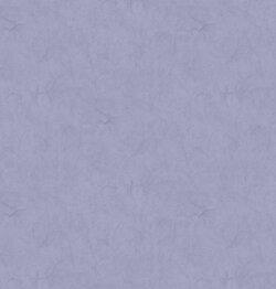 blue_mulberry.jpg