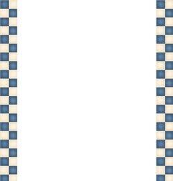 bluecheck_border.jpg