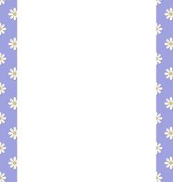 bluedaisy_border.jpg