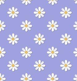 bluedaisys.jpg