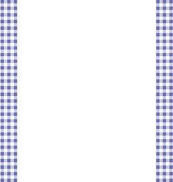 blueging_border.jpg