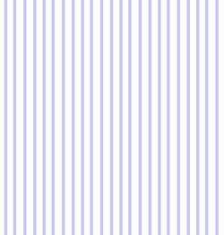 bluelines.jpg