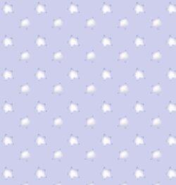 bluestars.jpg