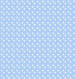 bluewhitedots.jpg