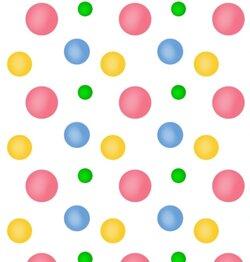 coloredballs.jpg