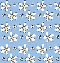 daisybees.jpg
