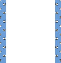 flowerblue_border.jpg