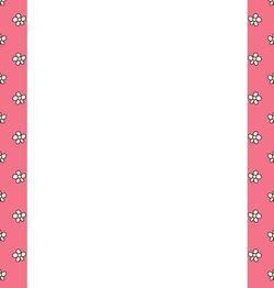flowerpink_border.jpg