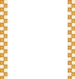 goldcheck_border.jpg