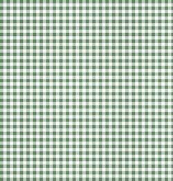 green_gingham.jpg