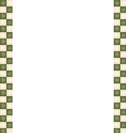 greencheck_border.jpg