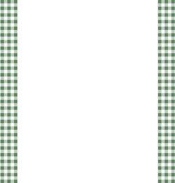 greenging_border.jpg