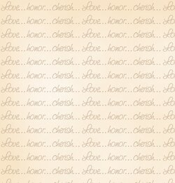 love_honor_etc.jpg