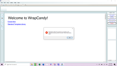 wrapcandy.png