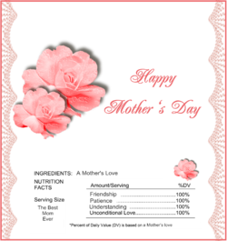 Mother's Day SOE - latitude.png