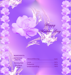 SOE Mother's Day Mauve NB - latitude SHARED JAN. 15 2016.png