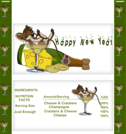 Mouse Happy New Year No Date SOE - latitude.png
