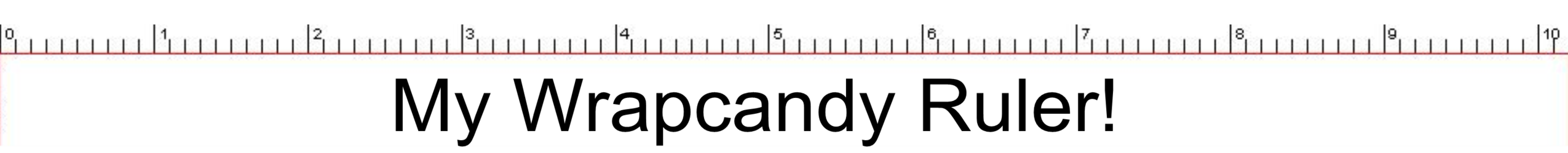 wrapcandy ruler 1_tenths.png