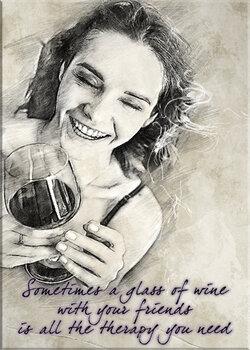 winefriends_gallery8c.jpg