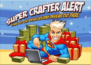 alert_supercrafterc.jpg
